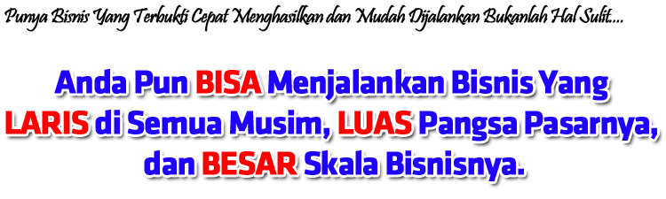 bisnis pulsa, bisnis pulsa murah, bisnis pulsa elektrik, bisnis agen pulsa, bisnis jual pulsa, bisnis jualan pulsa, bisnis agen jual pulsa