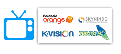 voucher tv, voucher tv prabayar, voucher tv orange tv, voucher tv kvision tv, voucher tv k-vision tv, voucher tv topas tv, voucher tv skynindo tv