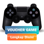 voucher game point blank,voucher game fifa online 3,voucher game heroes of newerth,voucher game league of legends,voucher game thunder strike,voucher game garena,voucher game point blank murah,voucher game fifa online 3 murah,voucher game heroes of newerth murah,voucher game league of legends murah,voucher game thunder strike murah,voucher game garena murah