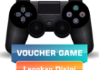 Voucher Game Online Play Gift Card Murah